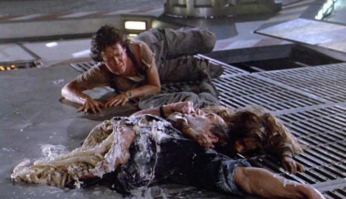 Ripley-Newt-and-Bishop-the-alien-films-27653275-500-288