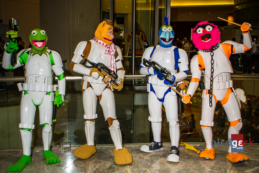 muppet-stormtrooper-mashup-cosplay-dragoncon-2013
