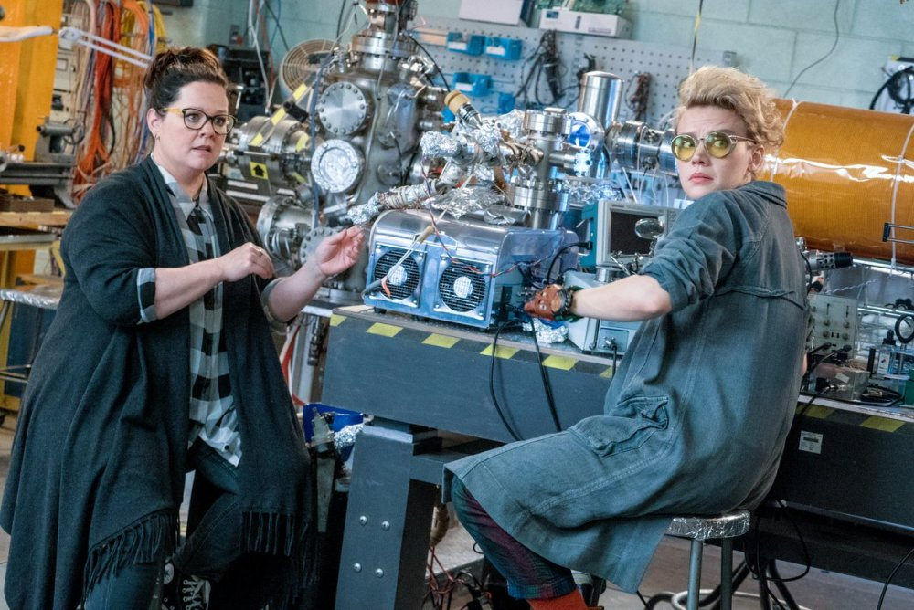 Abby-and-Holtzmann