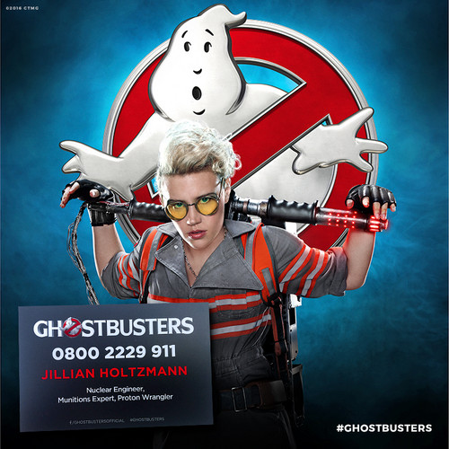 Who-you-gonna-call-Jillian-Holtzmann-ghostbusters-2016-39754038-500-500