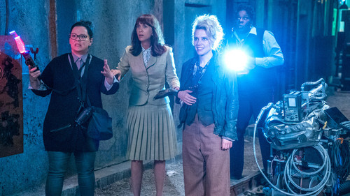 Yates-Gilbert-Holtzmann-and-Tolan-ghostbusters-2016-39553336-500-281
