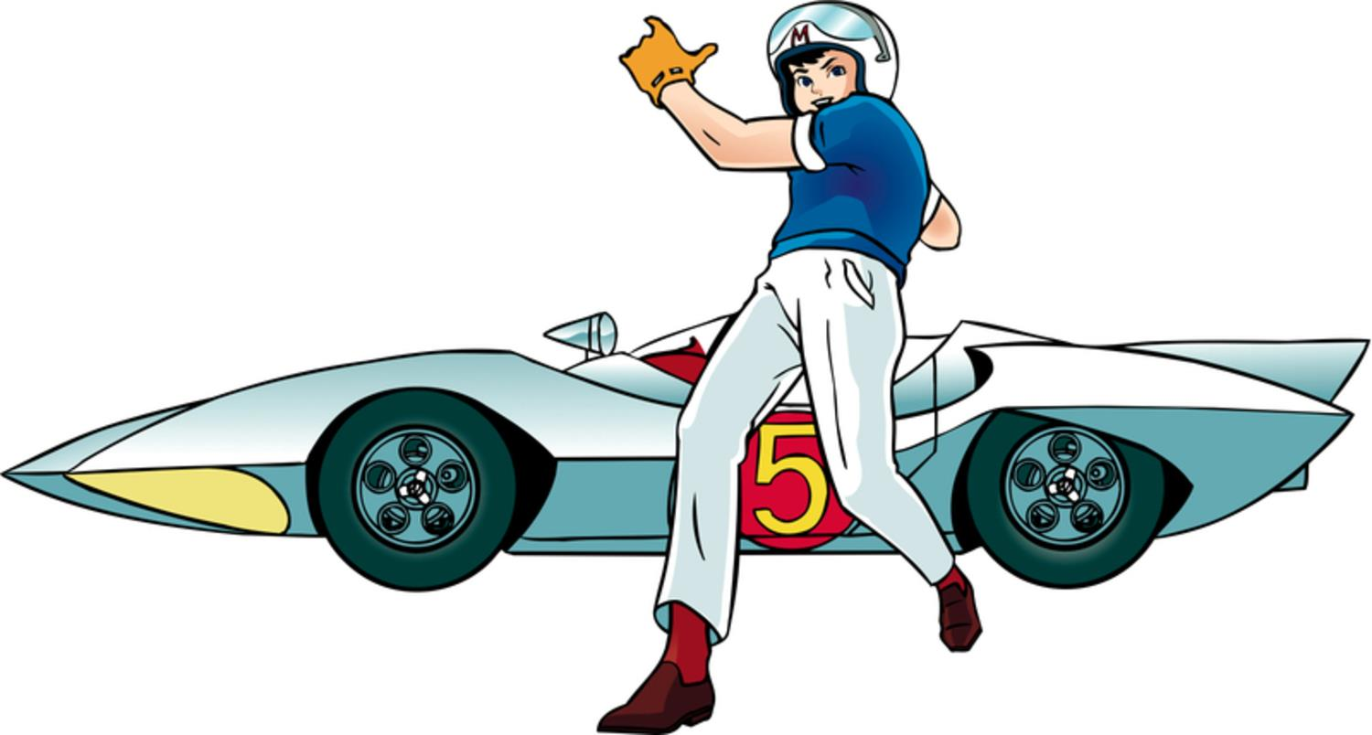 new-speed-racer-series-in-development