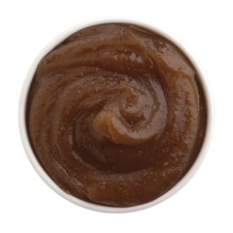 chestnut-paste-spread